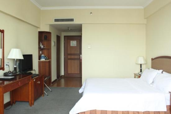 Carefree Hotel: 照片描述