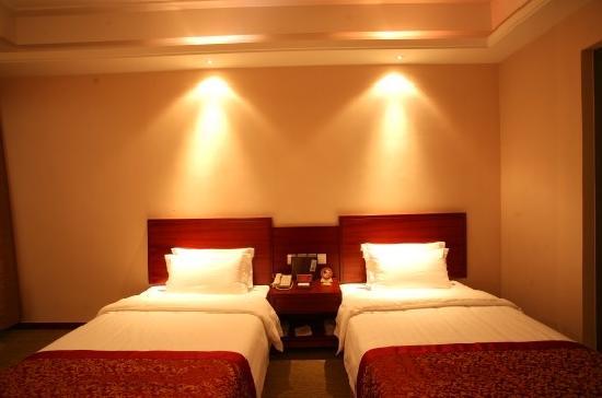 Hongfu Hotel