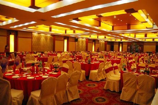 Photo of Yong Gang Hotel Ningbo