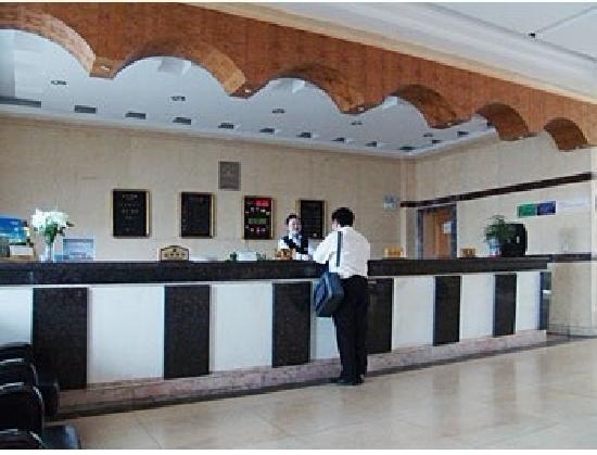 Jintao Hotel: getlstd_property_photo