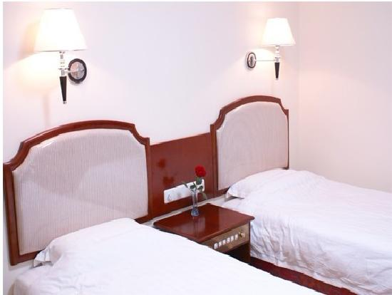 Haiwangjiao Resort: getlstd_property_photo