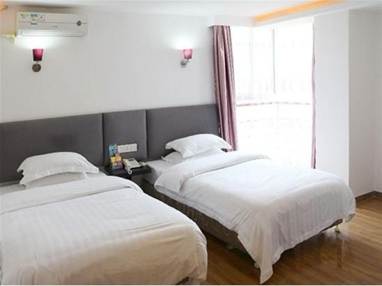 Chuangyi Holiday Hotel