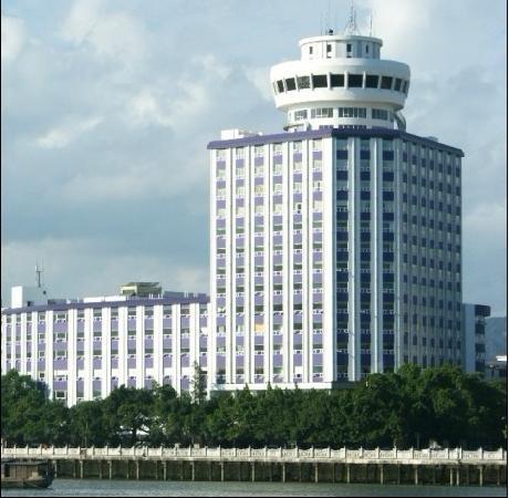 Kai Ping Hotel : getlstd_property_photo