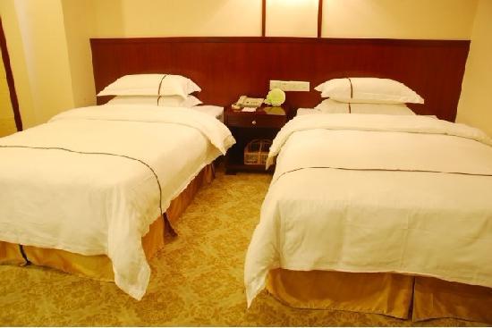 Kai Ping Hotel : 照片描述