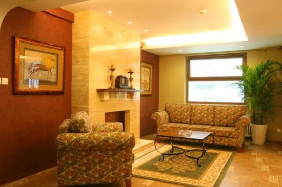Shangkangcheng Hotel : getlstd_property_photo