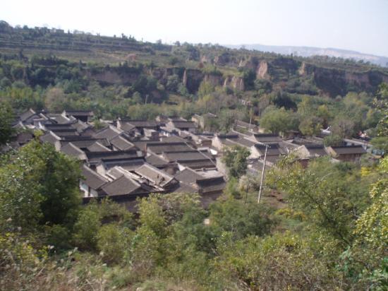 Dangjia Village: C:\fakepath\P3144204