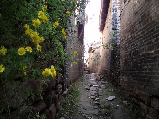 Dangjia Village: C:\fakepath\P3144261
