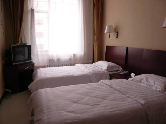 Qixiang Hotel