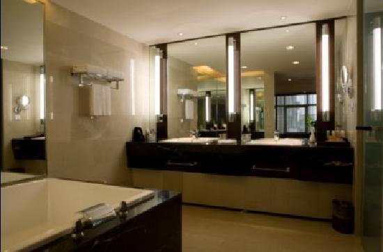 Yohol Hotel : getlstd_property_photo