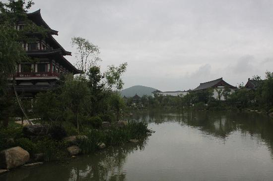 Canxue Huiguan