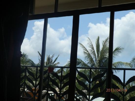 Zaoan Art Residence Sanya Jialan Branch: psb1