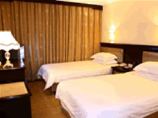 Yangguan Hotel