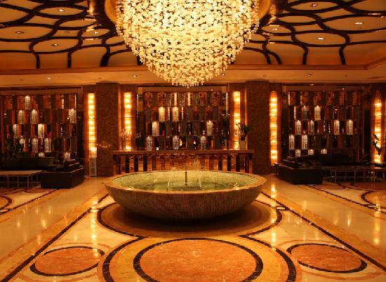 Prosperous Hotel: getlstd_property_photo