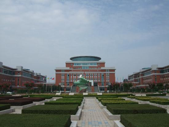 Xi'an Yangling Agricultural Demonstration Center: C:\fakepath\DSCF4663