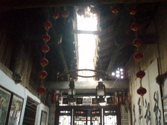 Fenghuang Town: C:\fakepath\PA021600