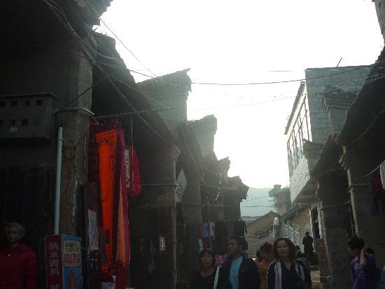 Fenghuang Town: C:\fakepath\P1000193