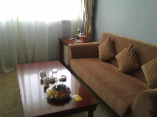 Dianli Hotel