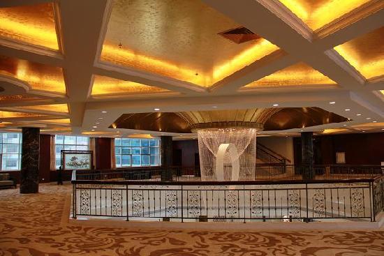 Cui Ping Hotel