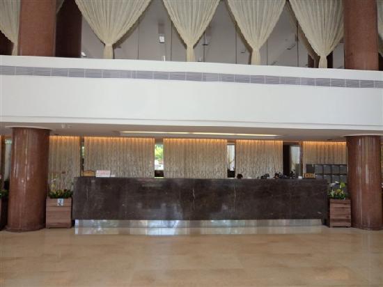 Photo of Good East Hotel Guangzhou