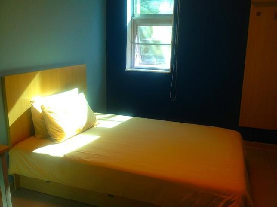 Bestay Hotel Express Shantou Changping Road: 单人房A
