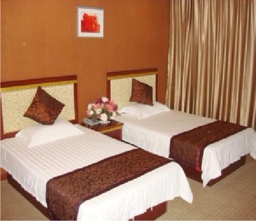 Jieda Hotel: getlstd_property_photo