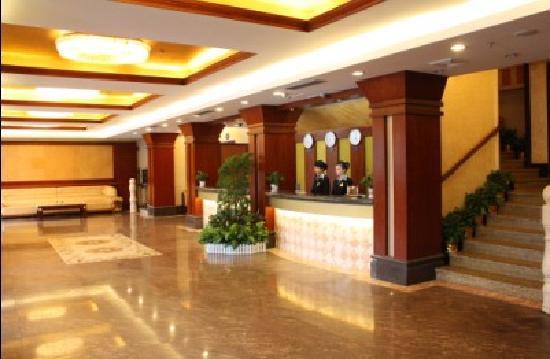 Zhimin Hotel: getlstd_property_photo
