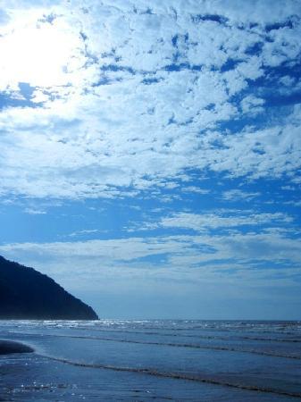 Dalu Island : aaa