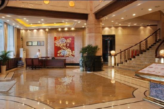 Yuan Heng Hotel: getlstd_property_photo