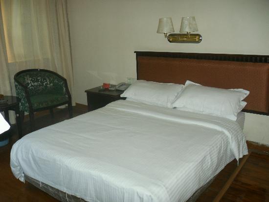 Photo of Putian Sunshine Hotel