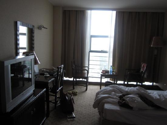 Ling Hai Hotel : 照片 968
