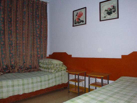 Shunhe Guest House