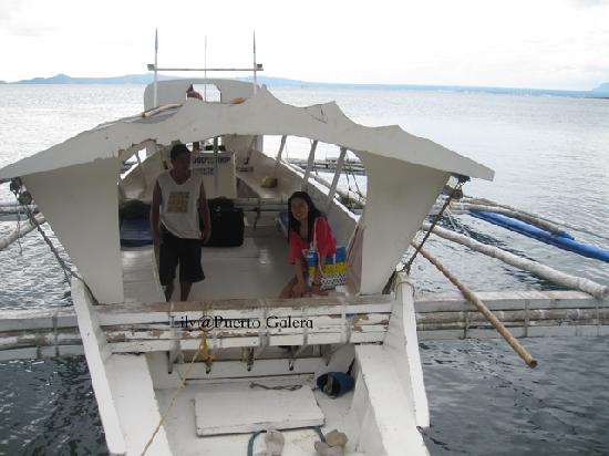 Scandi Divers: C:\fakepath\大号螃蟹船带我去PG