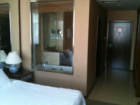 Xiangyu International Hotel