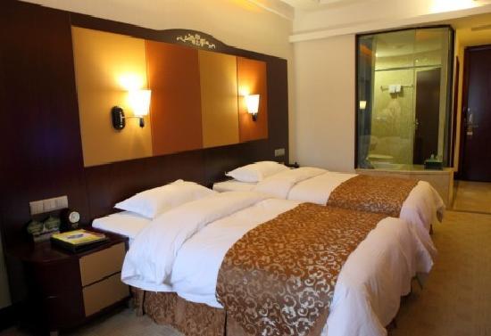 West Lake Garden Hotel: getlstd_property_photo