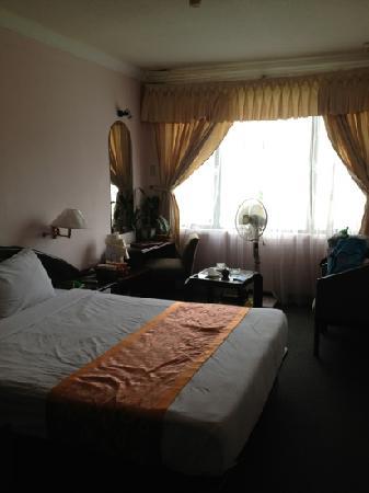 Photo of Golf 1 Hotel Dalat