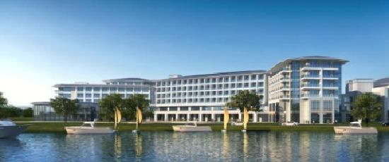 Honor Hotel: Bewertungen, Fotos & Preisvergleich (Shishi ...