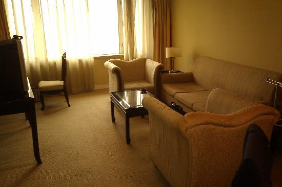 Asia Hotel: C360_2012-07-27-13-13-40