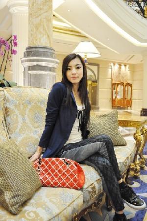 Legendale Hotel Beijing: C:\fakepath\j2