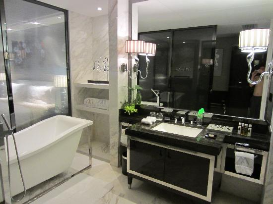 Modern Classic Hotel: C:\fakepath\IMG_1684
