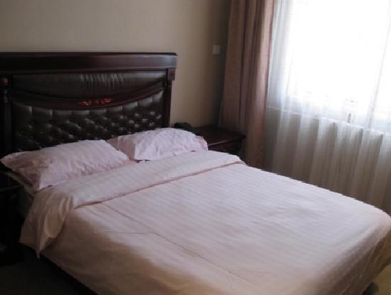 Hong Yu Ming Hotel