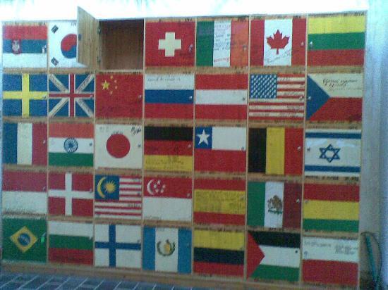 Wada Hostel: 09072012_007