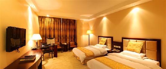 Jinzun Hotel