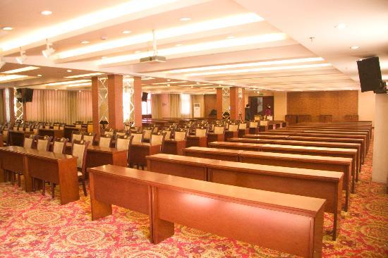 Hongwu Hotel