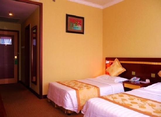 Bayu Hotel