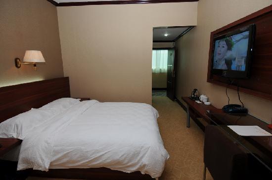 Xifu Hotel