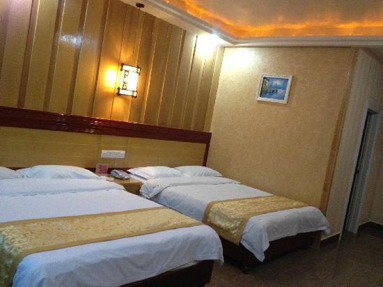 Kailite Hotel