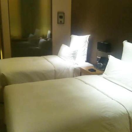 L'hotel élan : 温馨的酒店