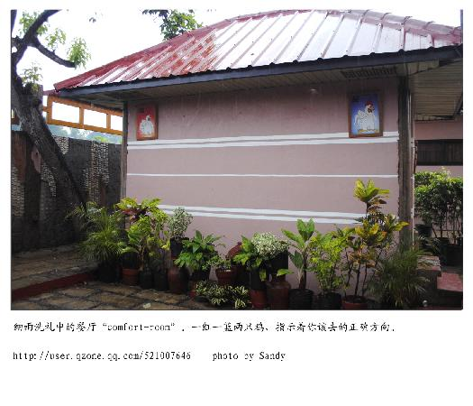 Balay Inato Pension: 140