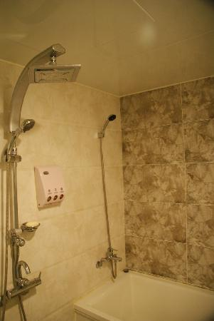 Sono Motel: DSC02135