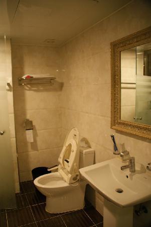 Sono Motel: DSC02136
